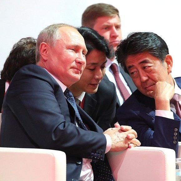 #Vladivostok: Visit to international judo tournament bit.ly/2kkkpEm