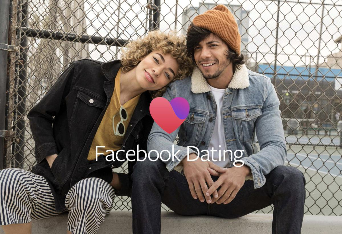 bme dating