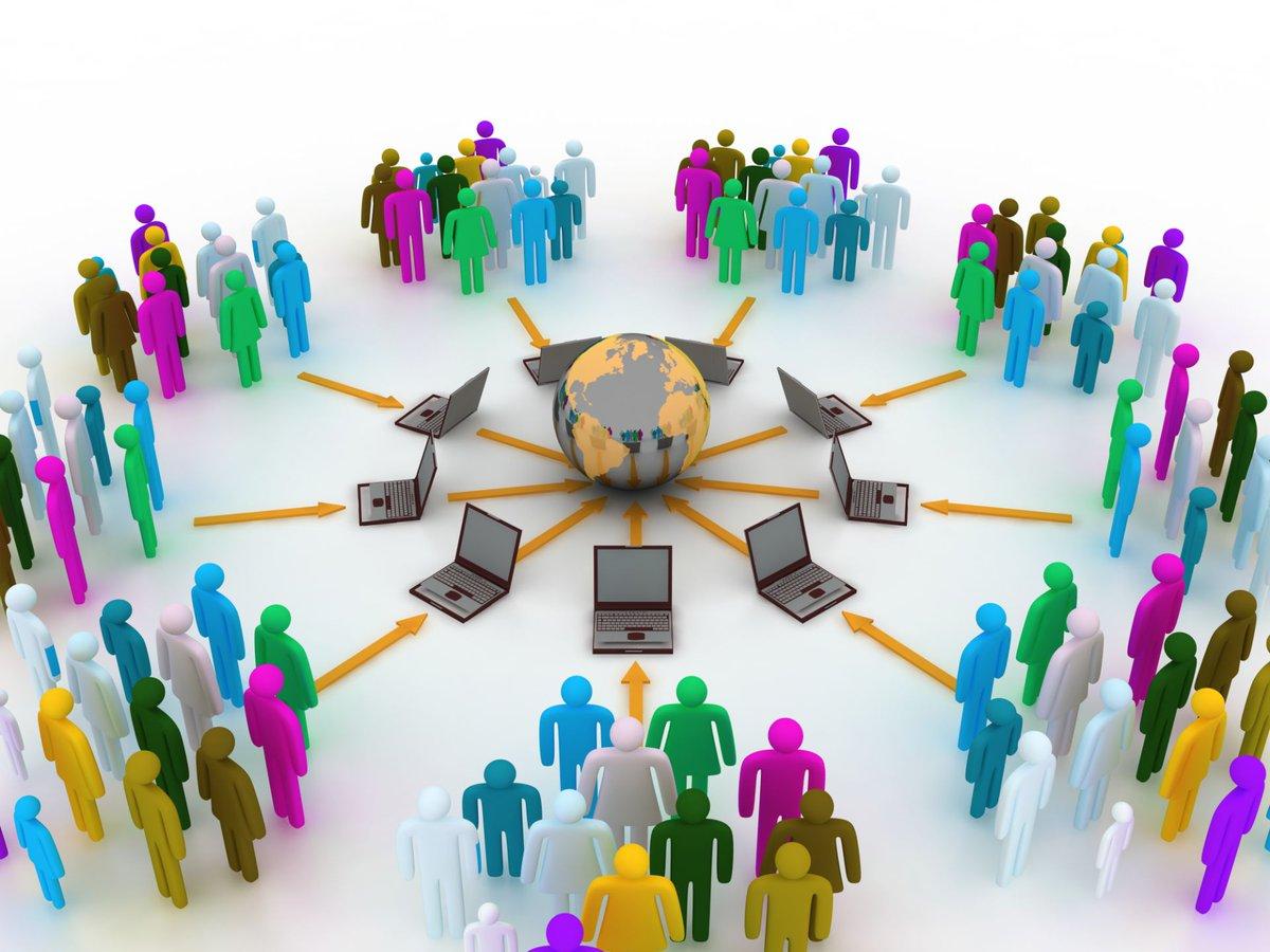 Сетевые сообщества учителей картинки