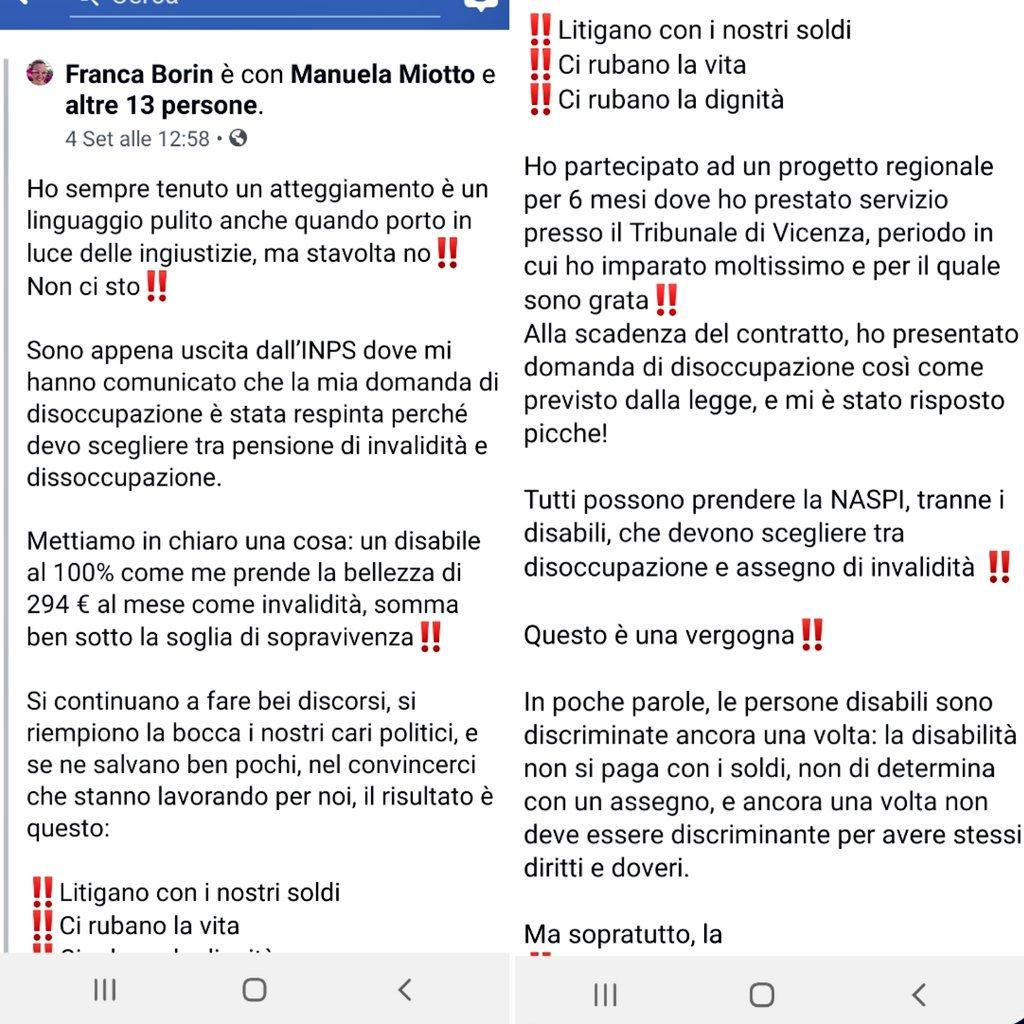 Matteo Dall Osso Matteodallosso Twitter