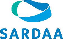 SARDAA (@sardaa_org) | Twitter