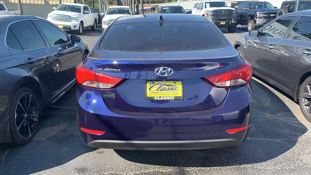 Hyundai Warranty Check >> N3rddad Hashtag On Twitter