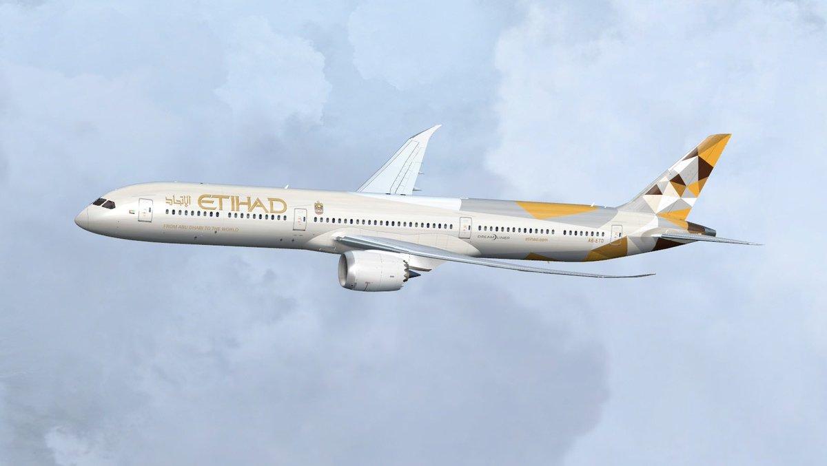 Boeing 787-10 (@boeing787tweets) | Twitter