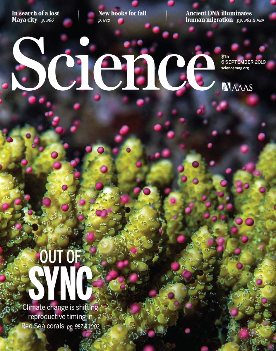 Science Magazine (@sciencemagazine) | Twitter