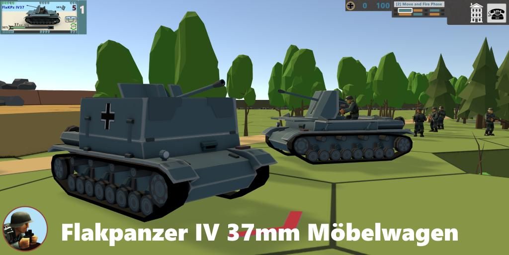panzerwaffe хаштаг в Twitter