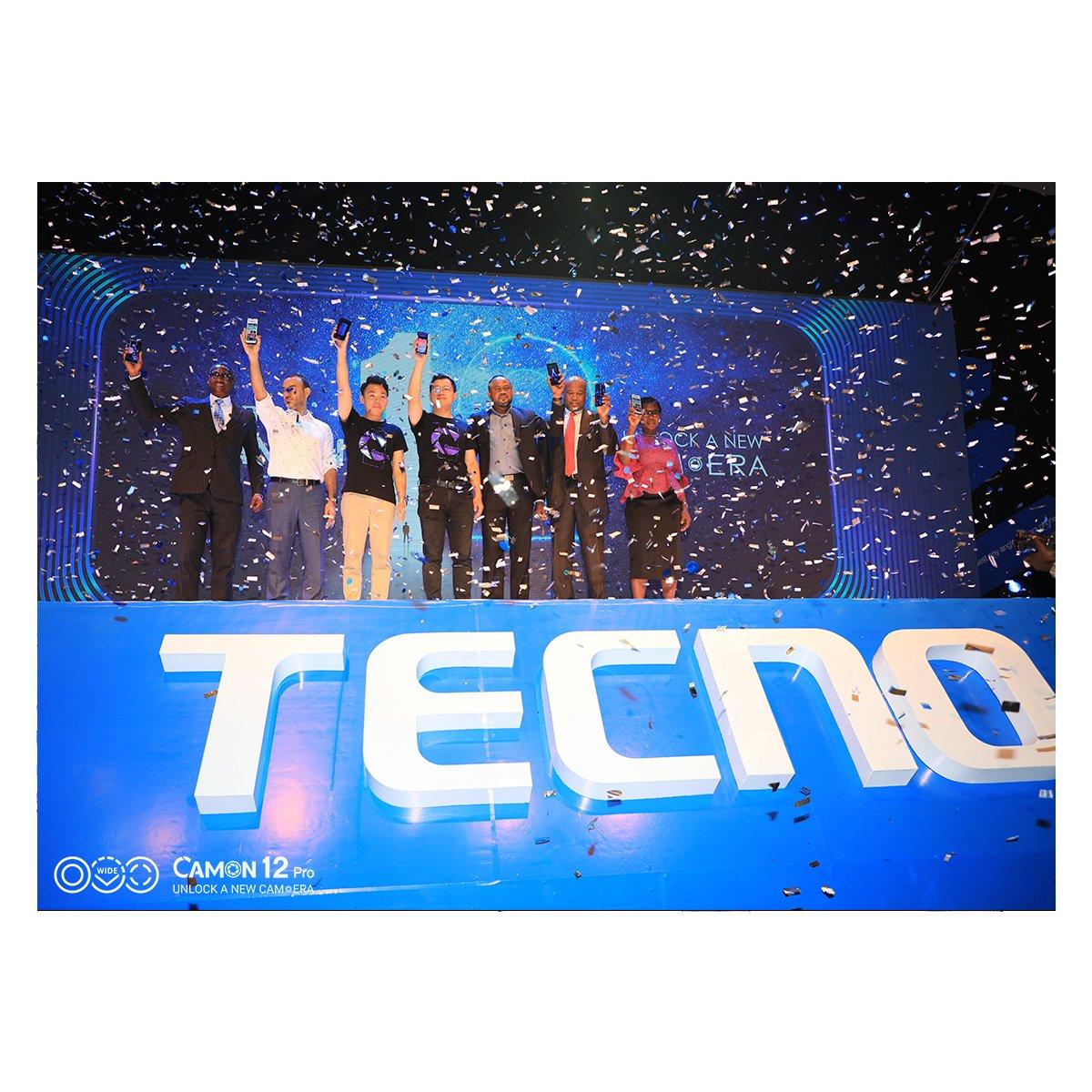 TECNO Mobile Nigeria (@TECNOMobileNG) | Twitter