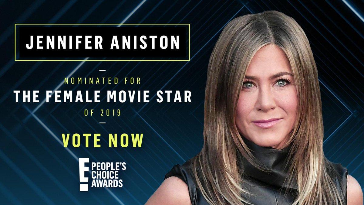 Jennifer Aniston (@JenniferAnnistn) | Twitter