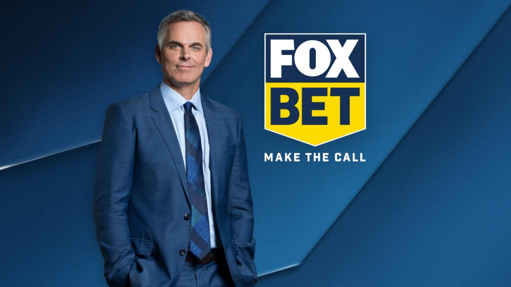 Great news for sports fan in Pennsylvania: The FOX Bet app is now live! Full details: psta.rs/2PNpjIR
