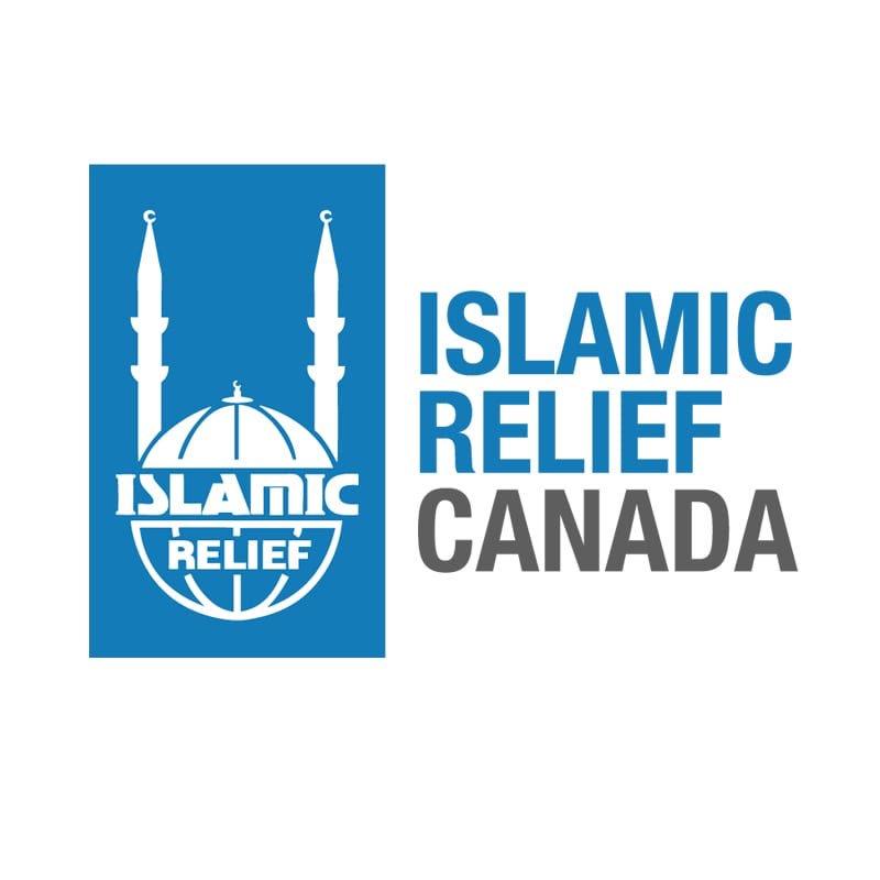 IslamicRelief Canada (@IRCanada)   Twitter