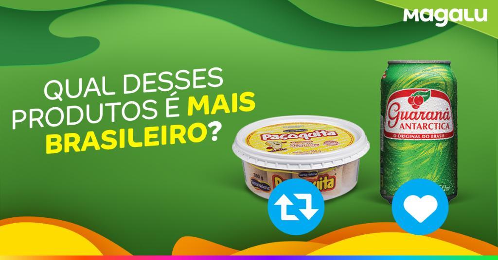 APLICATIVO ANTARTICA DO O BAIXAR GUARANA