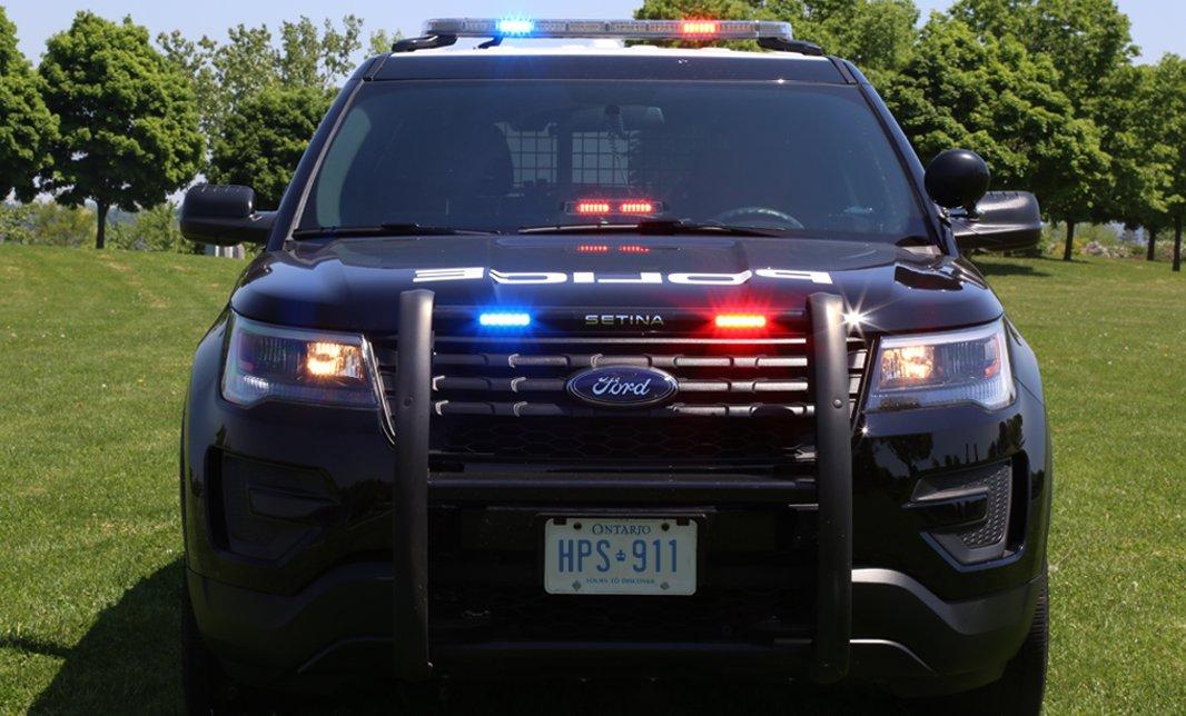 Hamilton Police (@HamiltonPolice) | Twitter