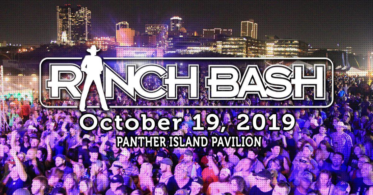 Panther Island Pavilion (@PantherIsland) | Twitter