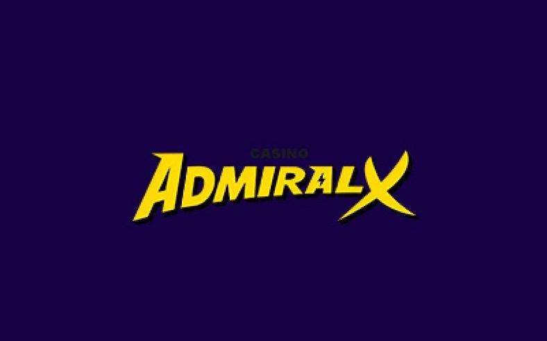 получить бонус за регистрацию в казино admiral xxx