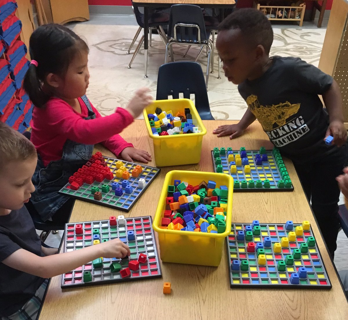 Working hard in Pre-K! <a target='_blank' href='http://twitter.com/APS_EarlyChild'>@APS_EarlyChild</a>  <a target='_blank' href='http://search.twitter.com/search?q=abdrocks'><a target='_blank' href='https://twitter.com/hashtag/abdrocks?src=hash'>#abdrocks</a></a> <a target='_blank' href='http://search.twitter.com/search?q=APSBack2School'><a target='_blank' href='https://twitter.com/hashtag/APSBack2School?src=hash'>#APSBack2School</a></a> <a target='_blank' href='https://t.co/nwOF5WQx3M'>https://t.co/nwOF5WQx3M</a>