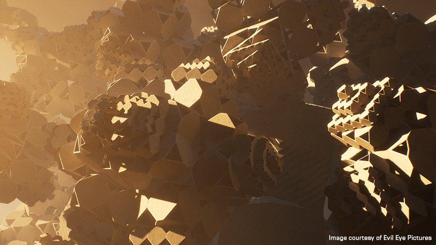 Unreal Engine (@UnrealEngine) | Twitter