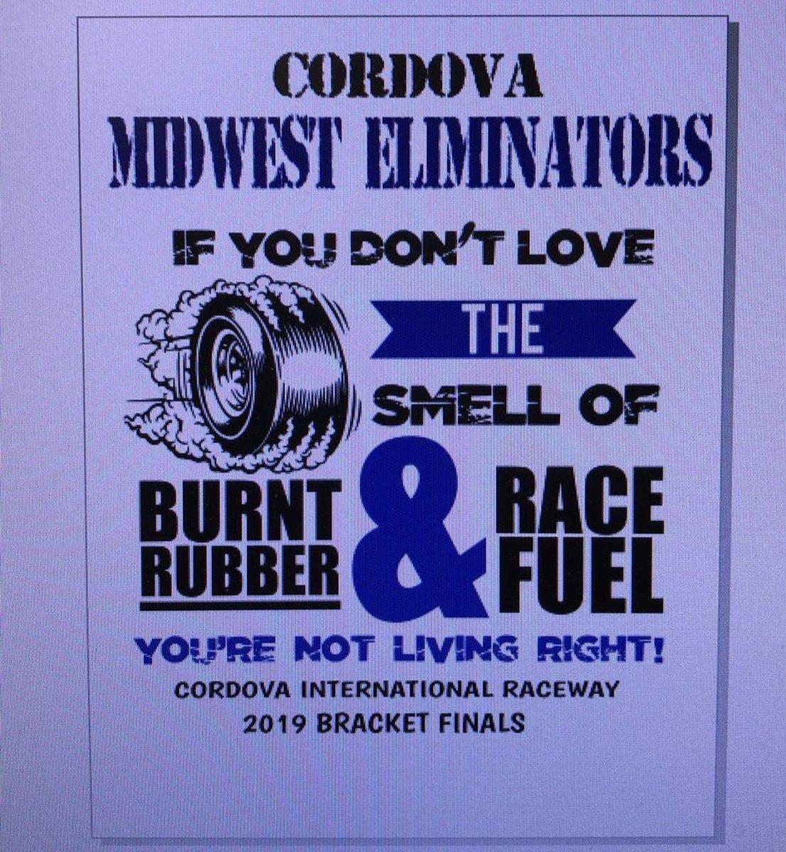 Cordova International Raceway | An IRG Company