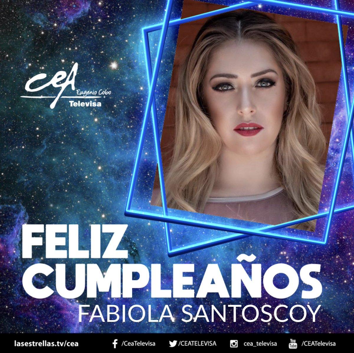 CEA Televisa (@CeaTelevisa) | Twitter