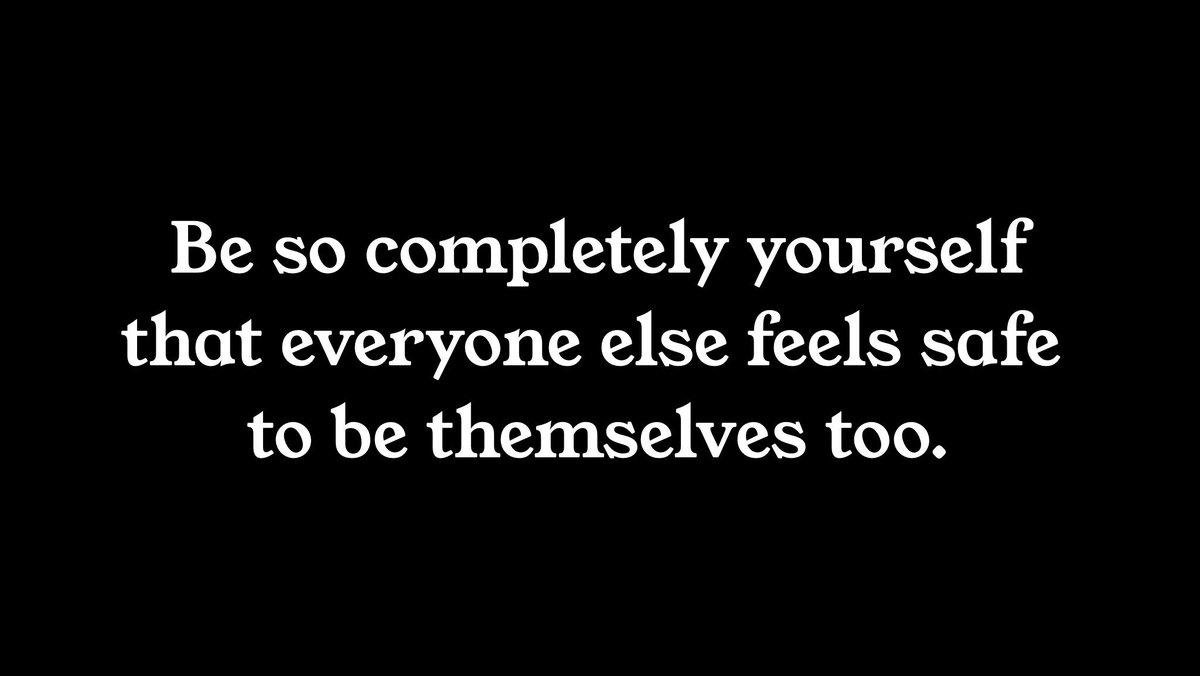 Happy Quotes (@_SmileGenerator) | Twitter