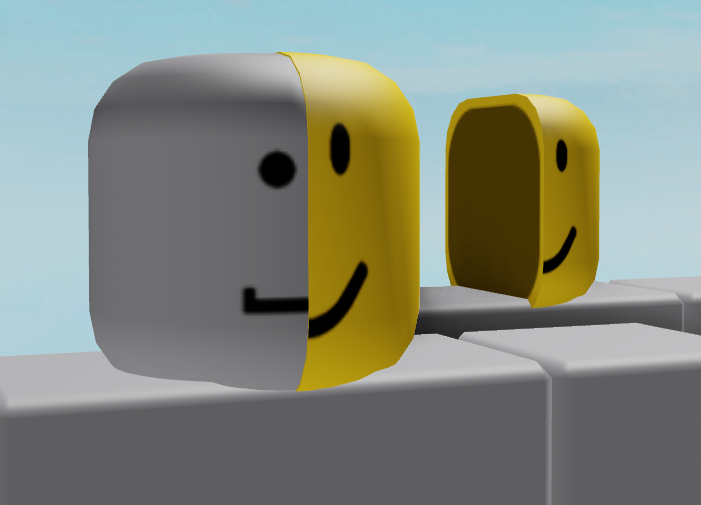 Popular Roblox Ugc Hats Dogutsune On Twitter I Present You A New Ugc Concept Hat I Just