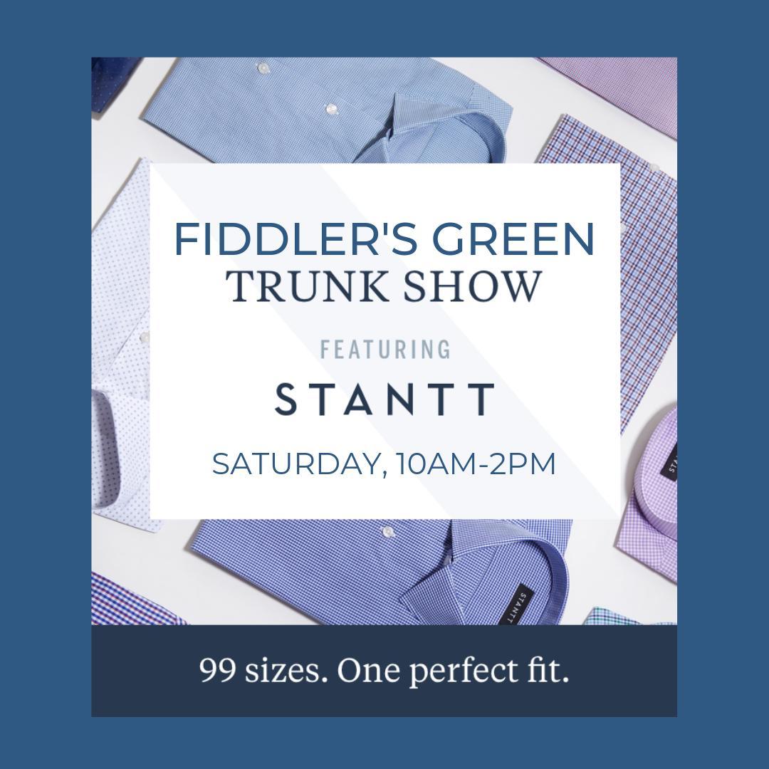 Fiddler's Green (@FiddsGolf) | Twitter