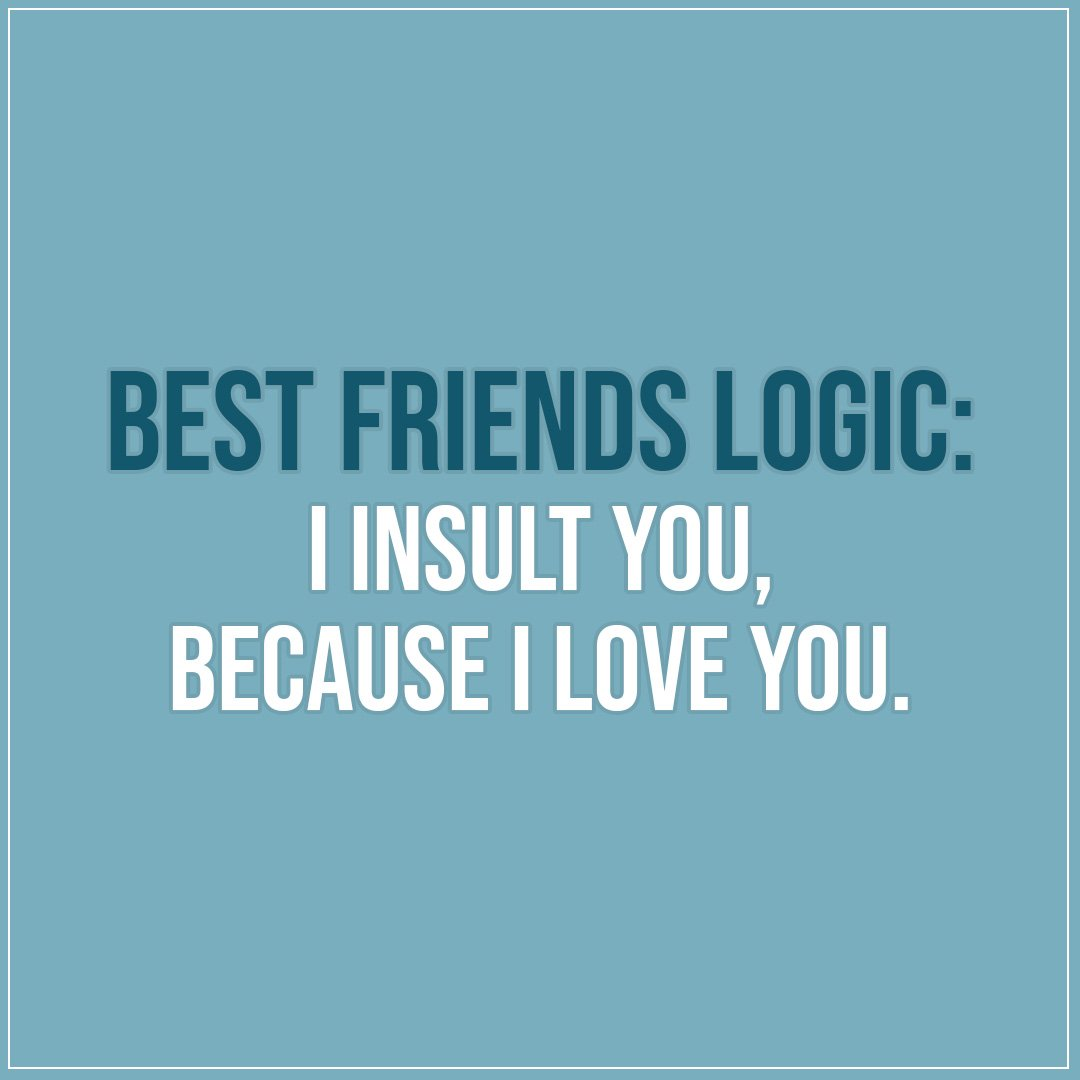friendshipquotes hashtag on Twitter