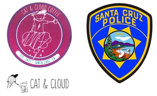 Santa Cruz Police (@SantaCruzPolice) | Twitter