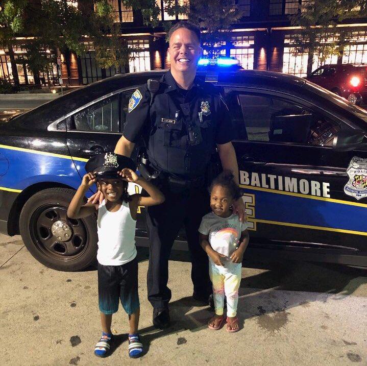 Baltimore Police (@BaltimorePolice)   Twitter