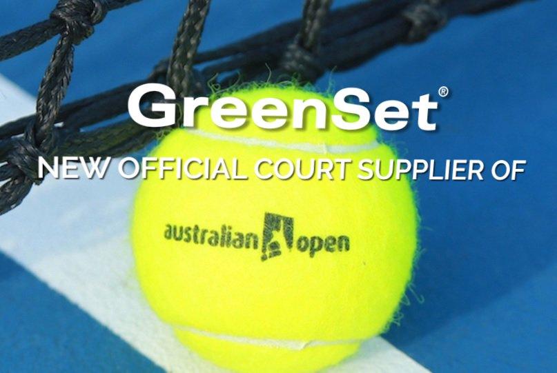Greenset Worldwide Greensettennis Twitter