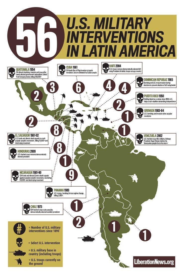 Tirania de Nicolas Maduro - Página 6 EDw8bCiVUAAf0Le