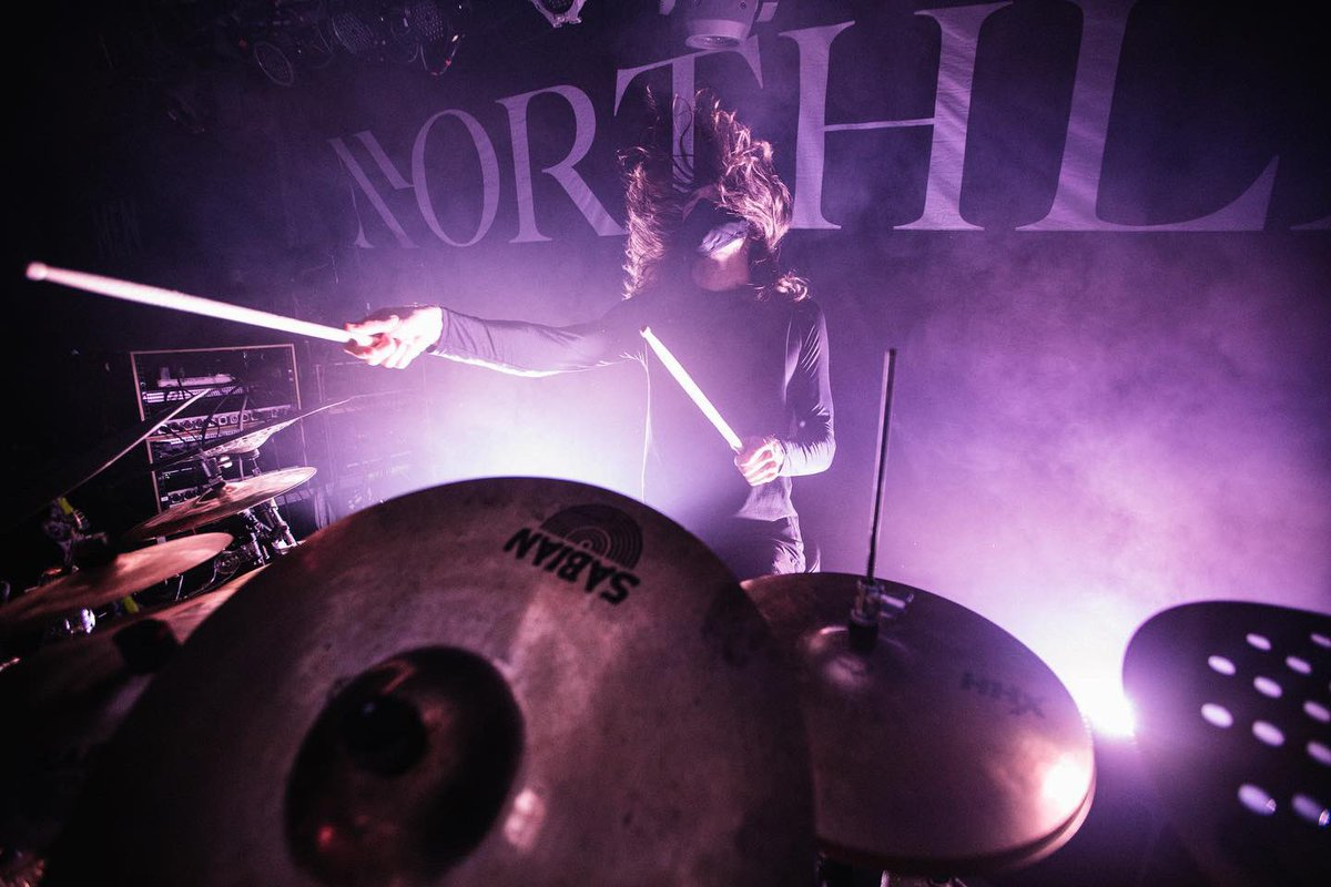 That's how it's done, North Carolina! What a night    Photos by @nealwalters_<br>http://pic.twitter.com/OSaybmSZeF