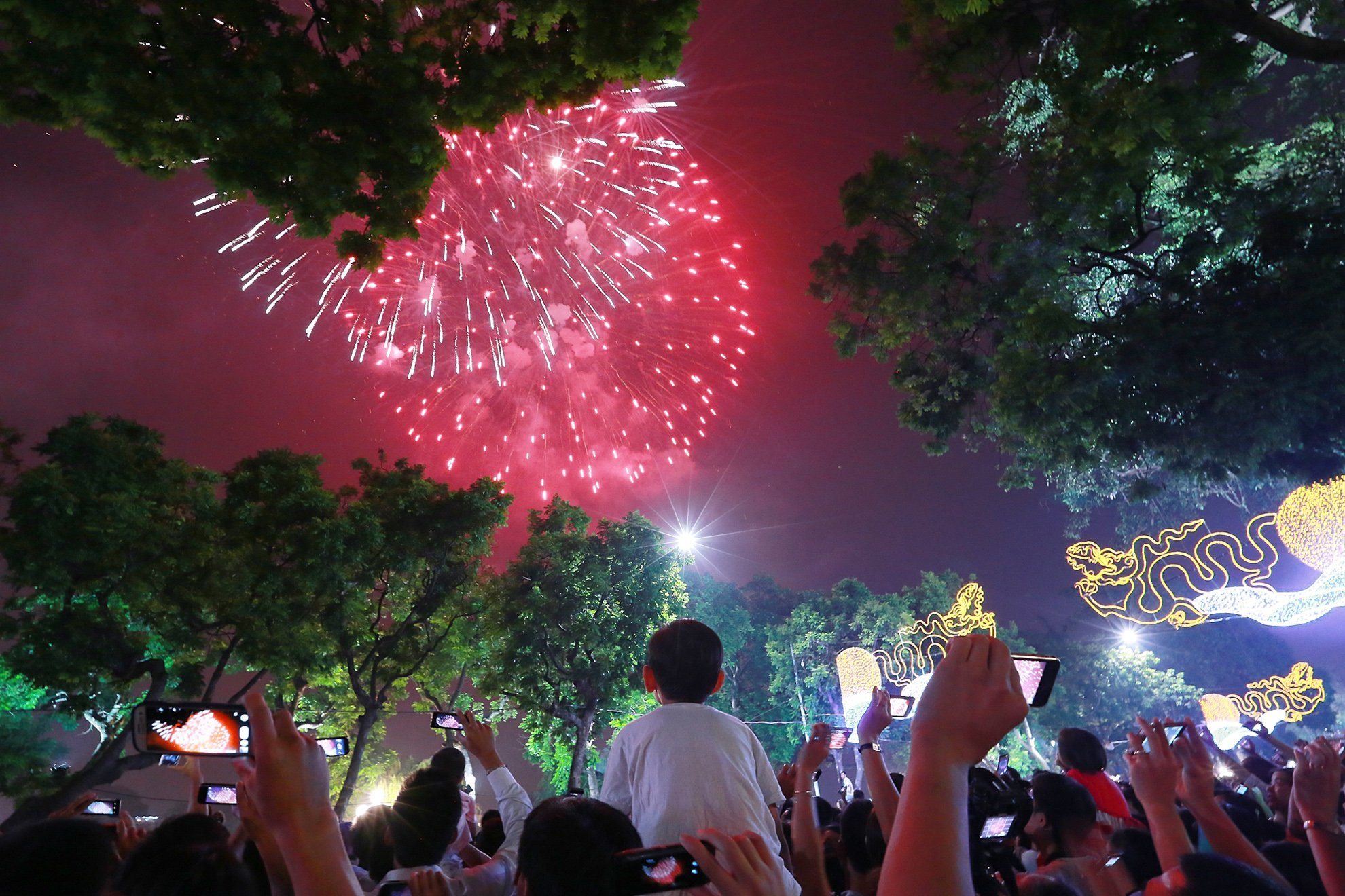 картинки нового года во вьетнаме переписки данные
