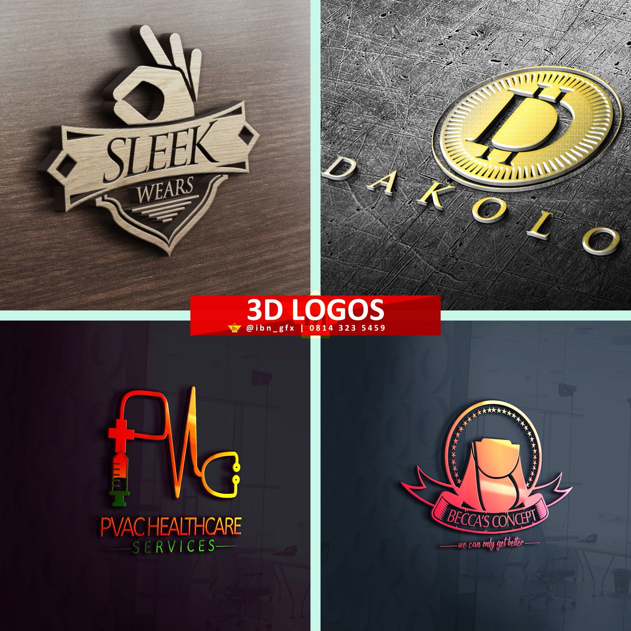 ibn on twitter up and taking orders do you need a logo hit my dm kindly retweet my client s might be on your tl thanks hit my dm kindly retweet