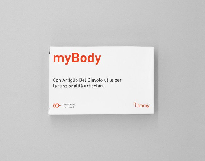 In a few hours, NutraMy products (https://t.co/3krIx9sZV6) will be available for purchase online. A new product for joints functionality: myBody. For all other products: https://t.co/srhFGRI7Es  #nutramy  #knowyourself  #supplements  #foodsupplements #probiotics #jointspain https://t.co/6JnnJoMSlp
