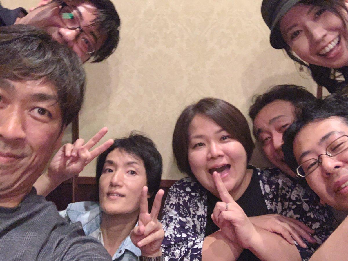 酒井敬幸 hashtag on Twitter