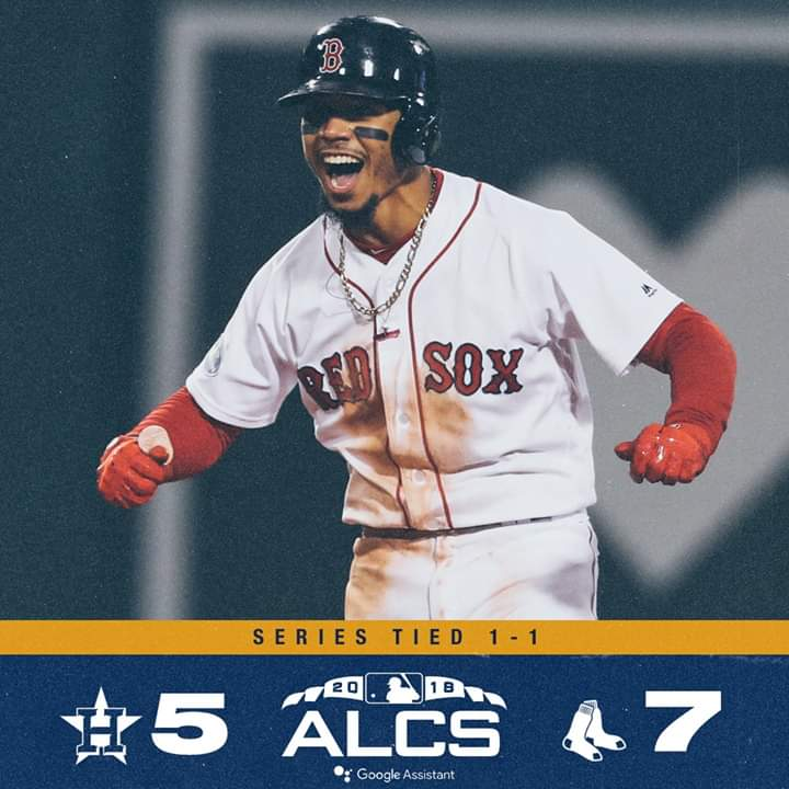 alcs hashtag on Twitter