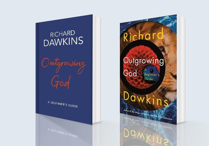 Richard Dawkins (@RichardDawkins) | Twitter