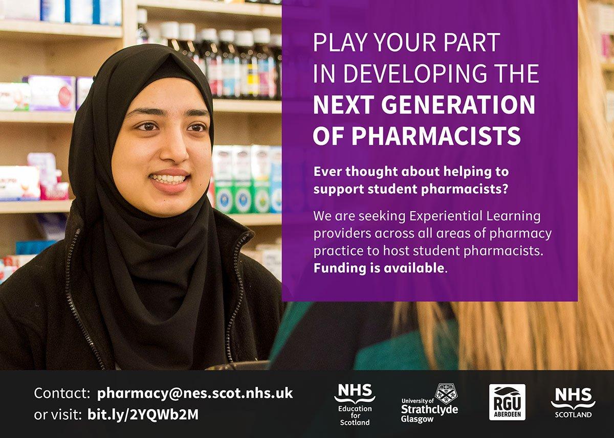 NHS_Education (@NHS_Education) | Twitter
