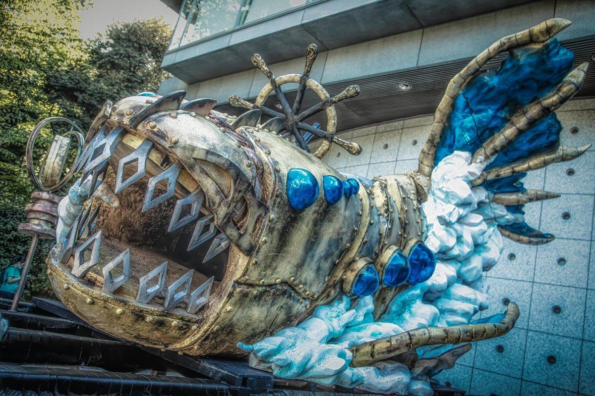 しめ鯖@9/15CC東京-ネ16ab+関西ティア-E58さんの投稿画像