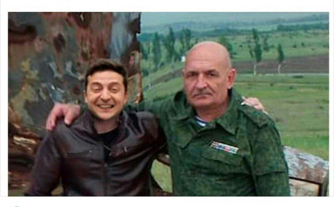 Во время задержания Цемаха ни один сотрудник СБУ не погиб, - Гитлянская - Цензор.НЕТ 7402