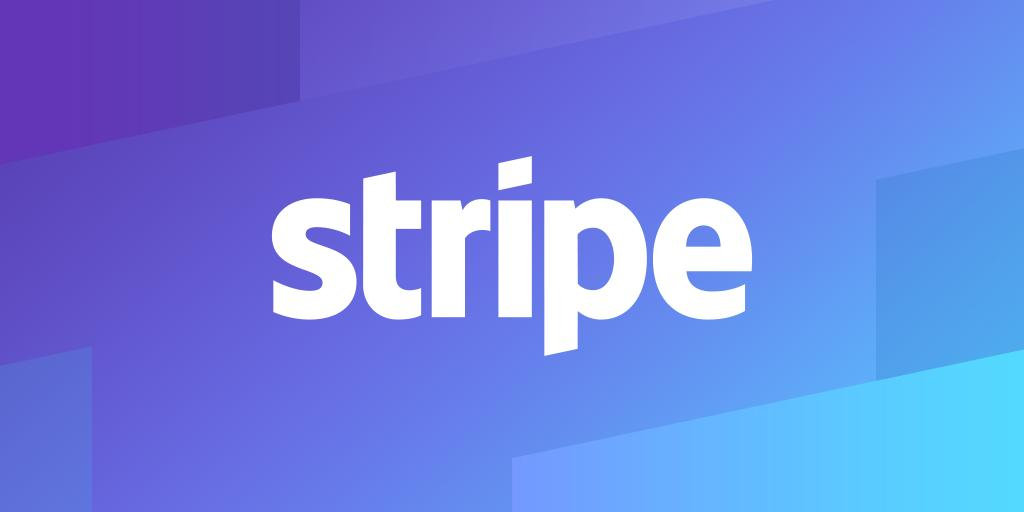 If you are running Pay Per Download and are interested in the Stripe payment gateway plugin (compatible with 3D Secure), please contact me for the beta version, I would love some feedback! #payperdownload #joomla #joomlaextension #stripe  https:// stripe.com    <br>http://pic.twitter.com/vC7Hzzqp6v