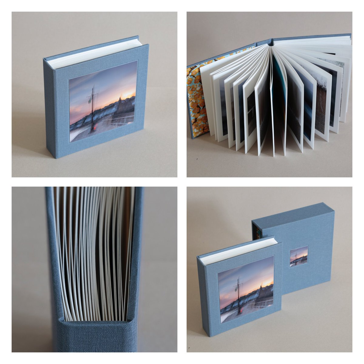 book Art in its time: theories and practices of modern aesthetics