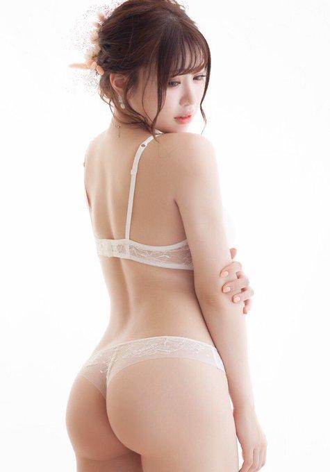 コスプレイヤー白田まいのTwitter自撮りエロ画像13