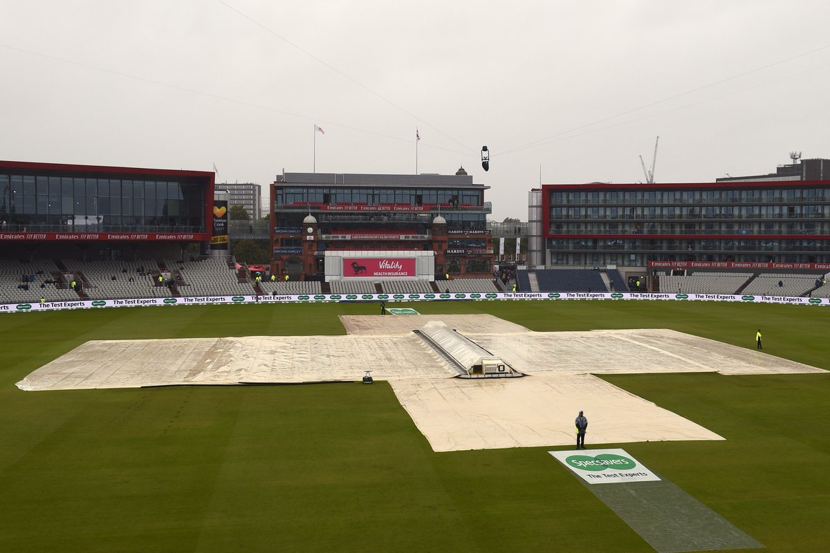 cricket com au (@cricketcomau)   Twitter