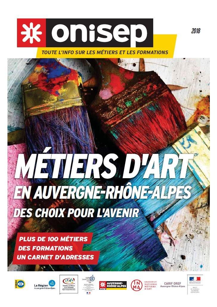 @FoiredeClermont @Campus_DMI Pour tout savoir sur les métiers d'art en @auvergnerhalpes , notre guide à consulter ici : https://t.co/EvMR9SygqD https://t.co/o1brVfo2Eq