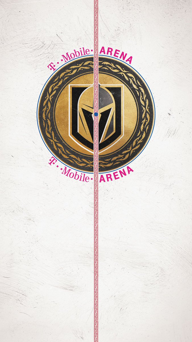 Vegas Golden Knights On Twitter Freshen Up Your Fone With New