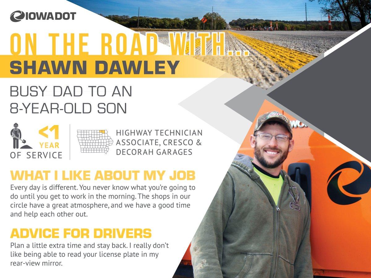 Iowa DOT (@iowadot) | Twitter