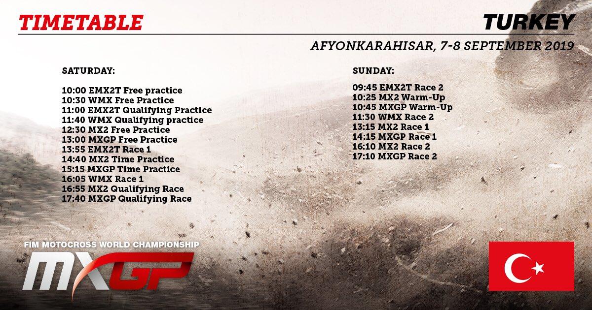 KTM Factory Racing (@KTM_Racing)   Twitter