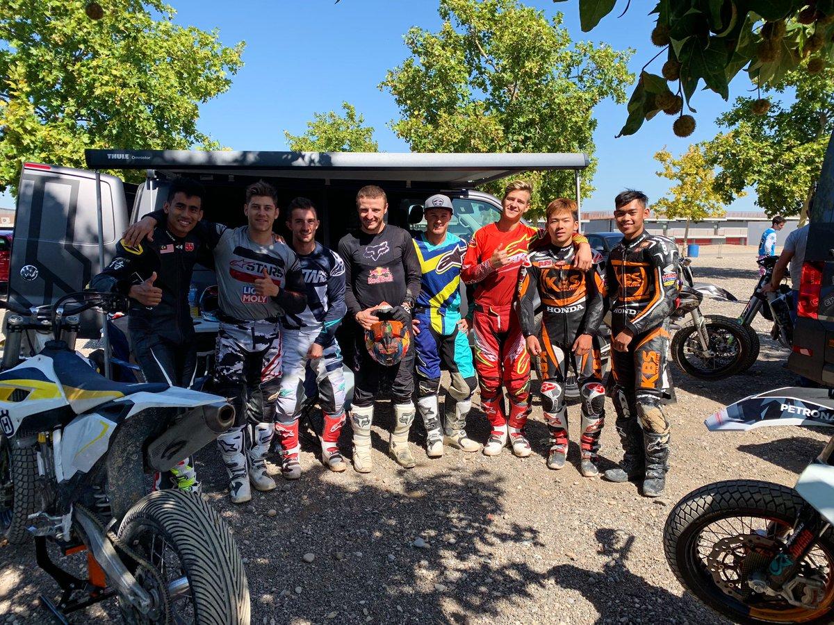 MotoGP™(@MotoGP) 님 | 트위터