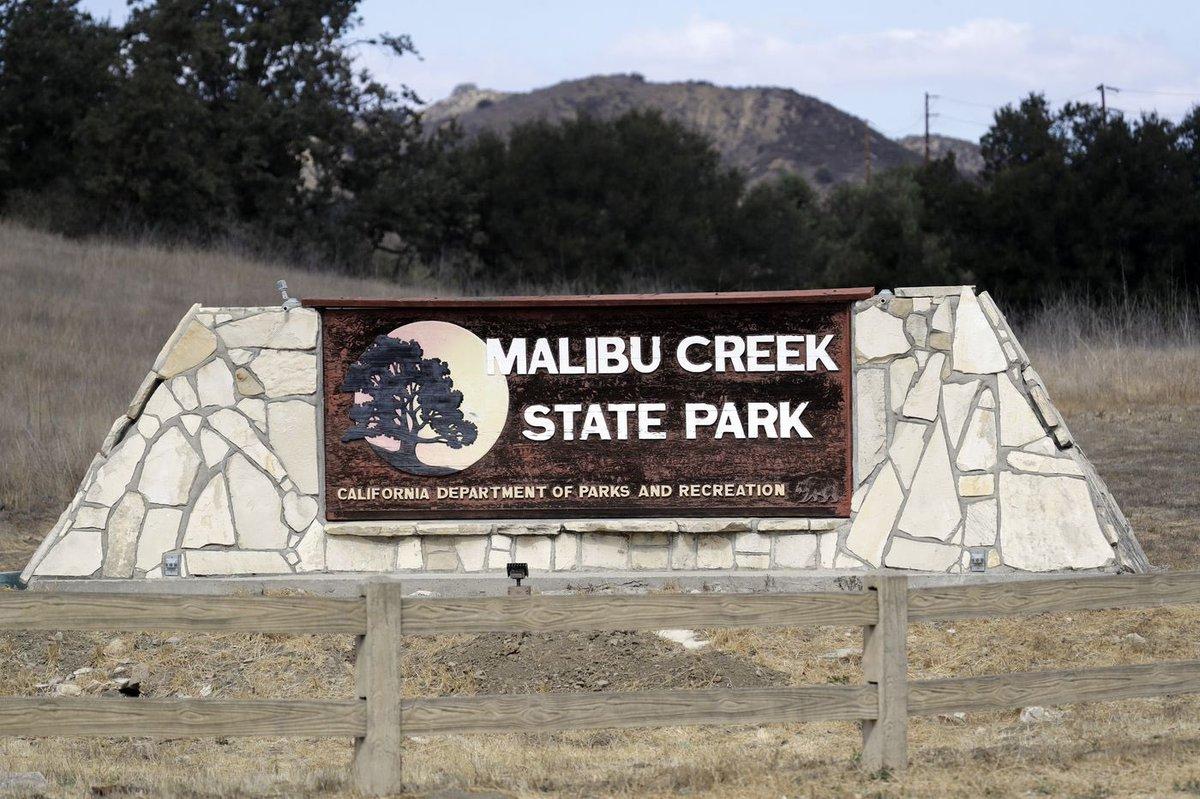 The Local Malibu (@thelocalmalibu)   Twitter
