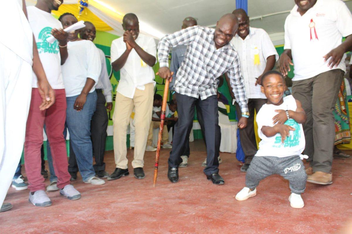 Kenya Youth Employment & Opportunities Project (@KYEOP_Kenya